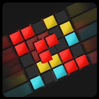 Color Blocks - destroy blocks (Puzzle game)
