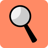 Multi Search Pro