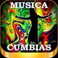 music cumbias free fm am