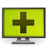 ISL Light Remote Desktop