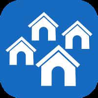 Greater Toronto Real Estate HomeOptima