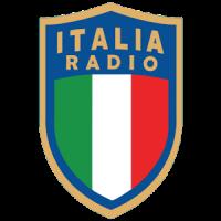 Italia Radio Online
