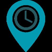 Chronotek App – New!