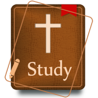 Bible Commentary Offline and Free