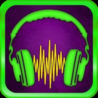Crazy Noise Ringtones