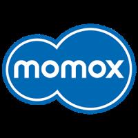 momox rachète livres, CD, DVD