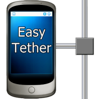 EasyTether Lite (w/o root)