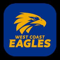 West Coast Eagles Official App