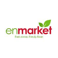 enmarket app