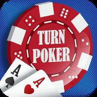 Turn Poker