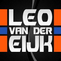 Leo van der Eijk