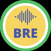 Brazil Radio