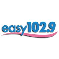 Easy 102.9 Jacksonville