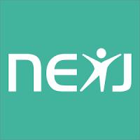 NexJ Health Coach