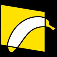 BananaText / Markdown