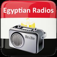 Egyptian FM Radio All Stations