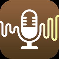 Voice Changer & Sound Recorder