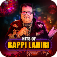 Hits Of Bappi Lahiri