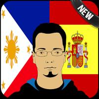 Filipino Spanish Translator