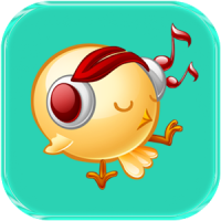 Super Funny Ringtones Mp3 Mix