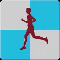 Bartal Sports Tracker-Running,Cycling & Fitness