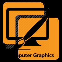 Computer Graphics: Engineering