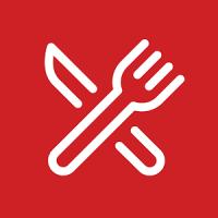 Афиша–Рестораны