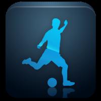 टीवी पर फुटबॉल लाइव