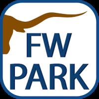 FW PARK - Find Parking in Fort Worth