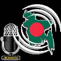 Radio FM Bangladesh