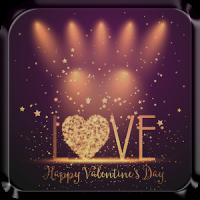 Valentine's Day Ringtones Free
