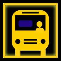 StudioKUMA Hong Kong BusInfo