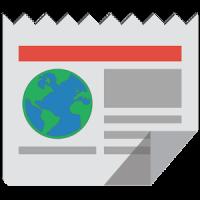 World News | Local Newspapers