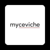 My Ceviche