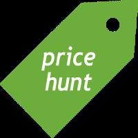 PriceHunt : Price Comparison for India