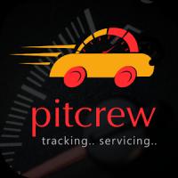 Pitcrew Car Service, Repair & Tracking