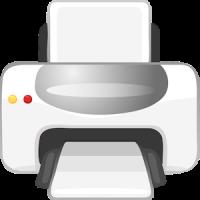 Quick Scanner