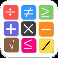 Maths King Math Games, Math Formulas, Definitions
