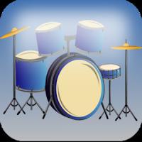 Drum Kit(No Ads)