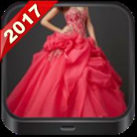 कपड़े 15 साल (2016)