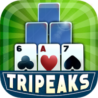 Tripeaks