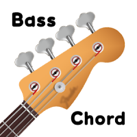 Bass Perfect Chord