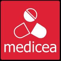 Medicea by Medicea Technology