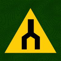 Trailforks
