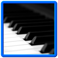 Learn how to play a REAL PIANO