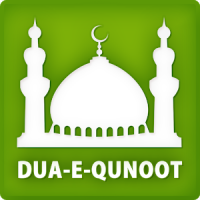 Dua e Qunoot