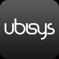 ubisys Smart Home