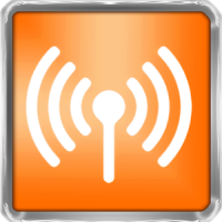 A2Z Indian FM Radio | 800+ Radios | Music & Songs