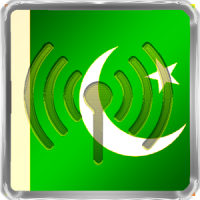 A2Z Pakistan FM Radio | 140 Radios | Music & Songs