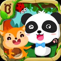 Animais do Bosque - Educativo